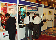 08Asia-forge-2008