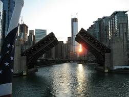 21se.chicago