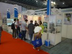 metalformchina 20139