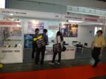 manufacturingindonesia201312