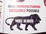 6.Make in India