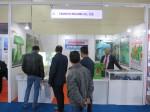 インド、Auto Expo