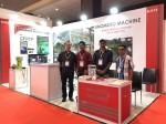 Machine Tool Indonesia 201912