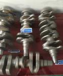 ヨーロッパに輸出される鍛造品の一例1の画像